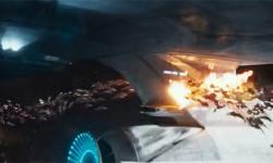 Star Trek Beyond Trailer Screenshot