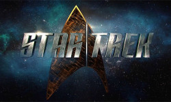 New Star Trek Series Debuting in 2017