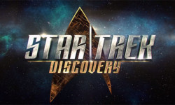 Here's a Thought: Do We Have Discovery's Era Wrong?