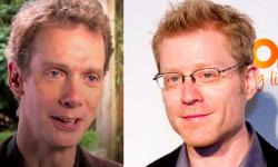New Star trek: Discovery Cast Members Announced