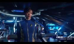 Star Trek Discovery Still