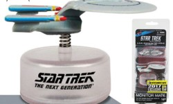 NCC-1701D Monitor Mate