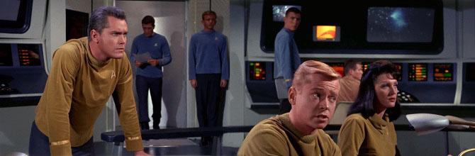 Star Trek In Cinerama 2