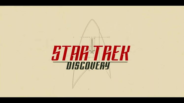 Discovery Titles